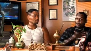 Bad Boys II (2003) - Check Trailer