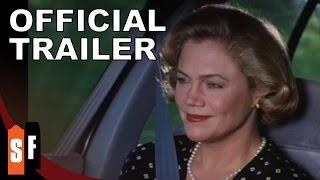 Serial Mom (1994) - Official Trailer (HD)