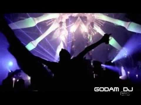 HARDSTYLE MEGAMIX 2011 N.03 (BLACK SENSATION VIDEO)