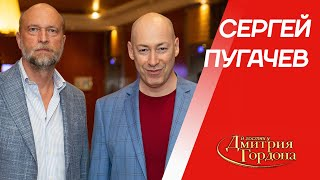Близкий друг Путина миллиардер Пугачев. Вся правда о Путине, его семье и деньгах