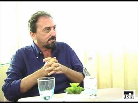 Intervista a Ignazio Licata/3