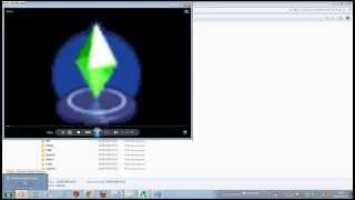 the sims 2 downloads instalar