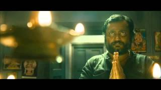 """Tribute To The Film """"Jigarthanda"""" 
