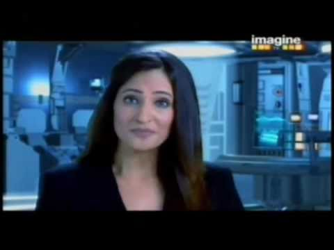 SPEAK ASIA ONLINE ON IMAGINE T.V CHANNEL Part 3/ 09828918886.flv