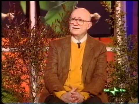 GEO & GEO doc. - Enrico Stella e il mondo degli insetti