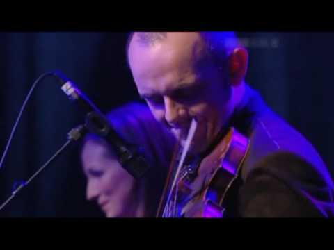 Celtic Connections - Julie Fowlis