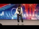Britain's Got Talent Bollywood Dancing