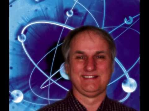 Pt 1/2 Frank Znidarsic - Today's Cold Fusion Research - Spectrum