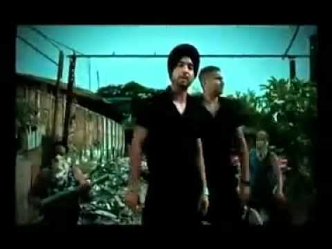 Honey Singh,Diljit reply to Jassi Jasraj