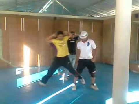 Bezubaan ABCD / choreography by setu ( setu dance crew ) 08236852566
