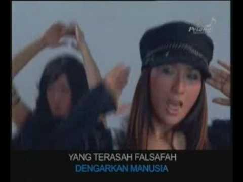 Cukup Siti Nurbaya