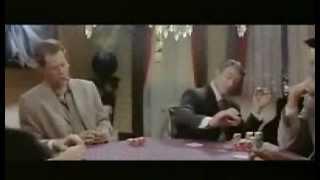 Shade (Shade - Carta vincente) - Official Trailer (2003)