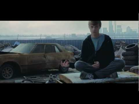 CHRONICLE - TRAILER ESPAÑOL