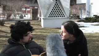 Limo - TVP Kultura