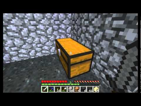 Season 4 - Episode 2 - Direwolf20's Minecraft Lets Play