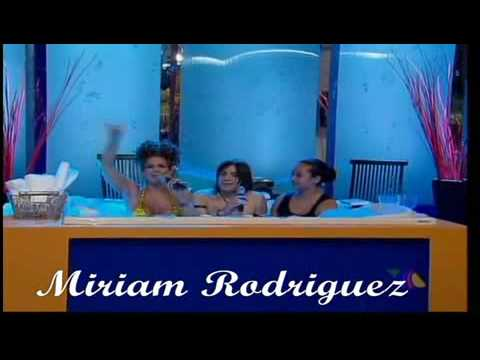 Luis Armando Show de Niurka Mayo 9_3