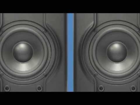 Rockstarzz - Rap Das Armas (the official single)
