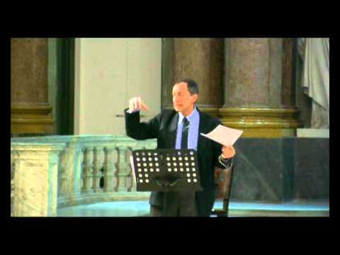 Parte 2 - 1875 La grande emigrazione | Ferdinando Fasce