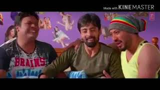New Official Trailer || Shaadi Teri Bajayenge Hum Band || Rajpal Yadav