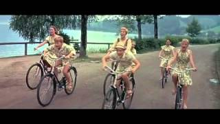 The Sound of Music - 2015 Trailer - 50th Anniversary