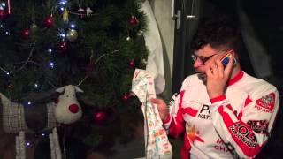 Paranienormalni - Kryspin dzwoni do Sonika