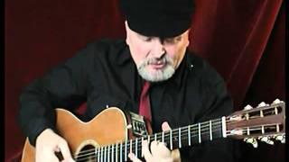 Grееn Dау - 21 Güns - Igor Presnyakov - acoustic fingerstyle guitar