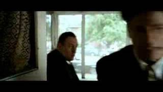 Lonely Hearts Trailer