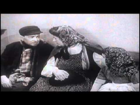 OLTRE IL CIELO DEL MIO PAESE. Documentario sull'immigrazione di Mauro Vittorio Quattrina