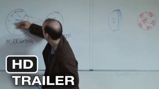 Roman's Circuit (2011) Movie Trailer HD
