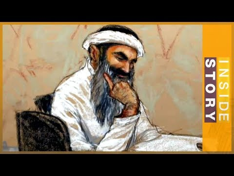 Inside Story - Will the 9/11 suspects receive a fair trial?