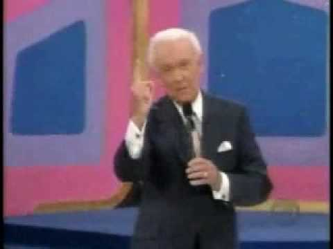 Stoner gets on The Price Is Right, bids 420 on everything!