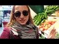 Фрагмент с конца видео Vlog:  Албанцы в Мадриде