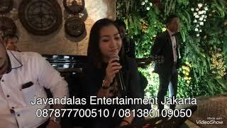 Sewa Minimalis Chamber Jakarta  Wedding Party 20 Juli 2019