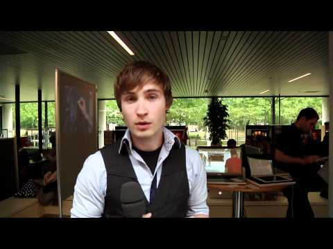 Human Aspects of Information Technology at Tilburg University.mp4