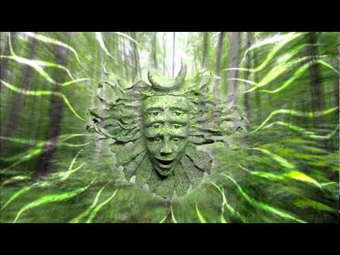 Progressive Psy Trance Mix 6 2011