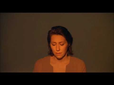 Martha Wainwright - &quot;Proserpina&quot;