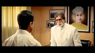 Aarakshan (2011) Trailer HD Official - Celeburbia.com