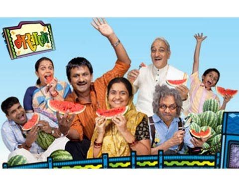 Masala - Marathi Movie Review - Amruta Subhash, Girish Kulkarni