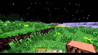 Tutorial Minecraft como hacer una mesa de trabajo