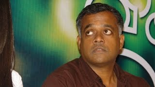 Watch Gautam menon to join hands with Jayam Ravi Red Pix tv Kollywood News 01/Dec/2015 online
