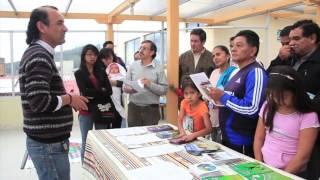 Centro Misionero Verbo Divino y de la Animación Bíblica de la Pastoral en Ecuador, 25 años