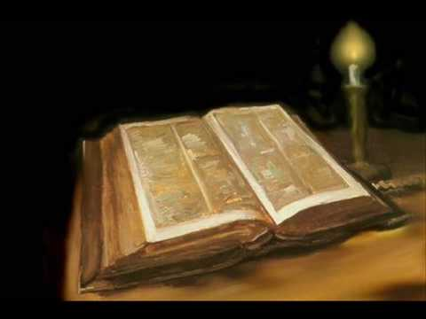 re: WHY Evangelists and khazars hate this video? (A Biblical Response) Pt1