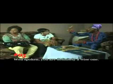 9jaTubeTv - Top 12 Yoruba Movies for 2010 (5)