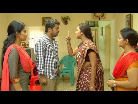 27.1.14 | Sun Tv Shows Thendral Serial 27th January 2014 at srivideo