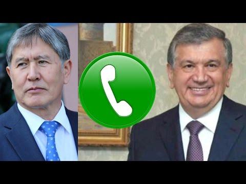 знакомства на узбек кизлари