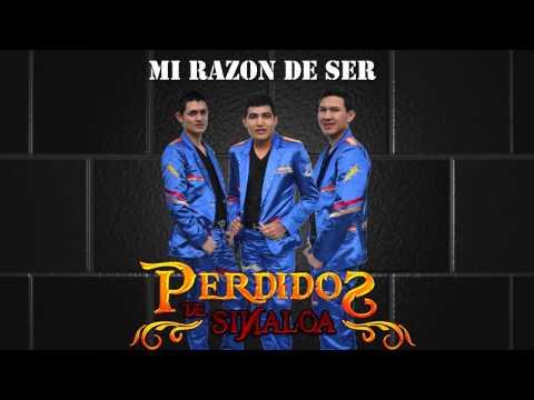Perdidos de Sinaloa En Vivo Disco Completo Fiesta Privada Tijuana Enero 2015