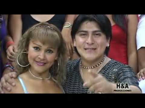Adios al Amor (video clip 2009)- Darwin Torres y su Cariban