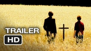 The Silence Limited Release Trailer (2013) - Drama Movie HD