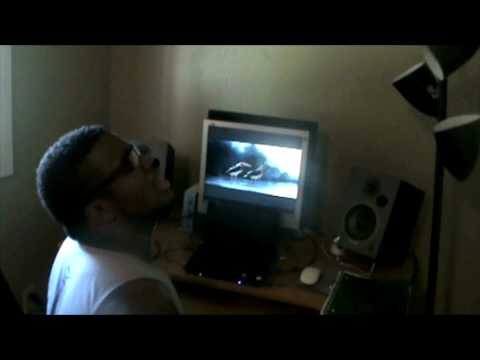 Oceano Creating The Contagion EP 3: Vocals