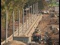 """Снесено последнее незаконное строение,которое мешало строительству трамвайной ветки к """"Самара-Арена"""""""